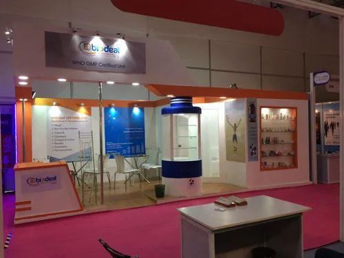 3d Exhibition In Borivali : Concept and exhibitions design services in borivali west mumbai