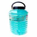 Silk Gulal Color Powder - 5 Kg
