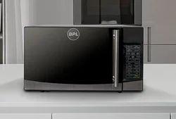 BPL Microwave Ovens