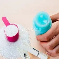 Washing Powder Testing Services