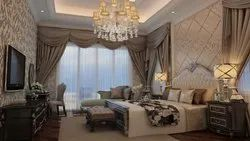 Residential Interior Services, Work Provided: Wood Work & Furniture