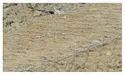 Reinforced Soils Contraction Services