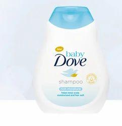Rich Moisture Shampoo