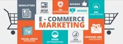 PHP E Commerce Marketing Servicess, 20 Days, 2013