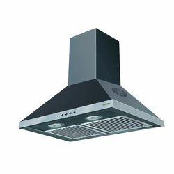 682fbc40016 Topaz 3D T2S2 BK PB LTW Kitchen Chimney