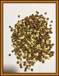 Roasted Beej Masur Mixture