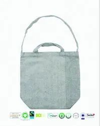 Reusable Dyed  Bag Manufacturer
