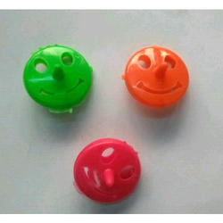 Smiley Chakari Kids Toys