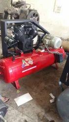Vayu 750 Air Compressor