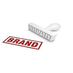 Brand Activation Services