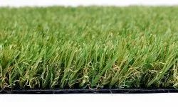 Artificial Grass Premium Cricket Turf