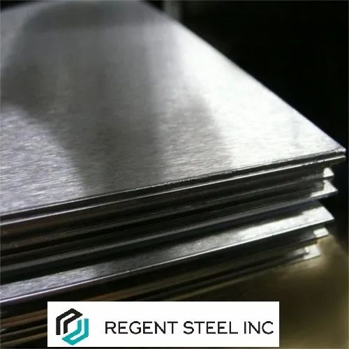 "304 Plate 0.25/"" 10/"" Length 1//4/"" x 1//2/"" Stainless Steel Flat Bar Mill Stock"