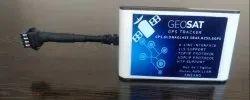 Geosat GPS Tracker