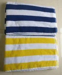 Pool Towel Big Size 36