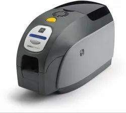 RFID Card Printer