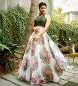 Chaniya Ghagra Choli