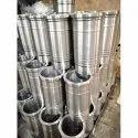 Cylinder liner Deutz BA 6M 816