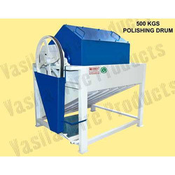 Nail Polishing Drum