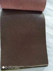 Italian upholstery leather