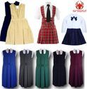 Girls School Suits / Girls School Uniform / Kids Uniform