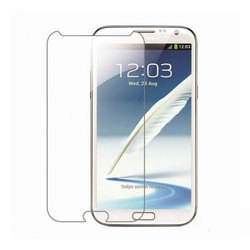 Tempered Glass For Samsung Galaxy Grand I9082