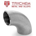 Stainless Steel 90 Degree Elbow