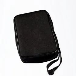 Electric Accessories Bag