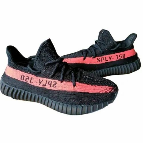 See Image Men Adidas Yeezy Sply350 Shoes, Rs 650 pair
