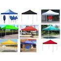 Gazebo Canopy Tent Outdoor Party Wedding Market Parking
