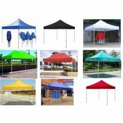 Gazebo Canopy Tent Outdoor Party Wedding Market Parking