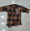 Cotton Summer Cool Casual Shirt, Age Group: 6-16