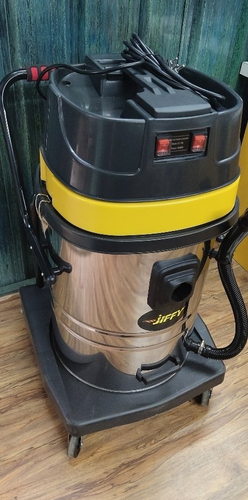 Vacuum Cleaner - Single Motor Vacuum Cleaners Manufacturer