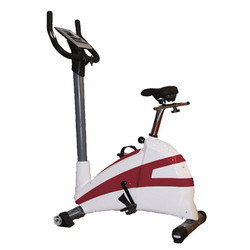 Best Quality Upright Exercise Bike