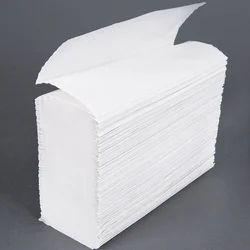 M Fold Tissue Napkin