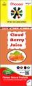Cloud Berry Juice 1000 Ml