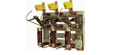 Indoor Load Break Switches