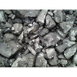 Non Coking Coal