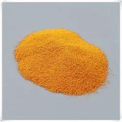 Vitamin Premix Powder