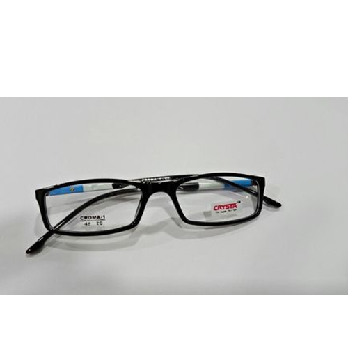 5041dc2769a5 Crysta Fashion Optical Frame
