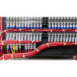 External Wiring Services, Pan India