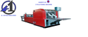 Automatic Box Drawing Face Tissue Inter Fold Machine