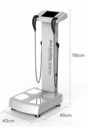 body composition analyzer (BCA)