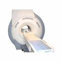 GE Signa HDxt 1.5T MRI Machine