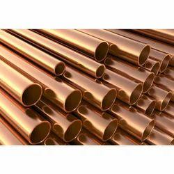 Copper Nickel Alloy