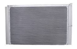Heat Exchanger Air Coolers