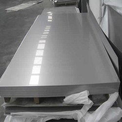 316l Stainless Steel BA Sheet