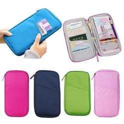 Passport  Holder Bag 278-49