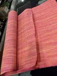 2bef0c6b Plain Khadi Organic Cotton Fabric, GSM: 100-150