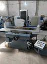 Hydraulic Surface Grinder 750 x 300
