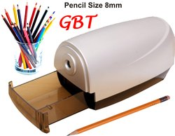 Automatic Pencil Sharpener 801